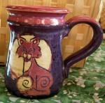 050114 mug fox