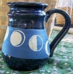 050114 mug moon