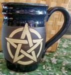 050114 mug pentacle