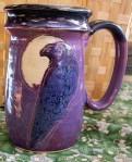 050114 mug raven