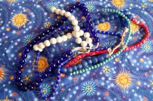 052514 beads
