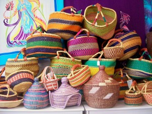 052914 baskets