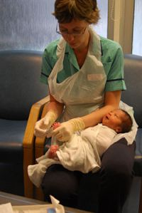 feast 0512 Nursing_baby