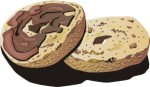 motif food bagels02