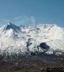 Mount-st-Helens-home