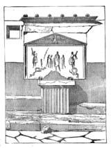 PompeiiLares