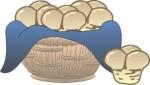 motif food rolls