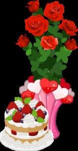 Valentine 01