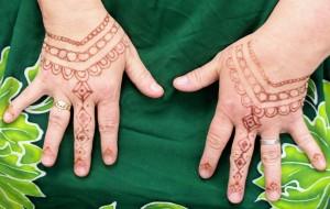 052614 henna