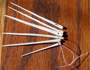 060114 needle 4