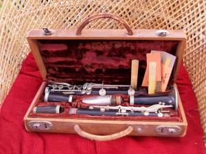 061414 clarinet open