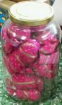 061414 rose sachet