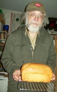 062414 Sam bread