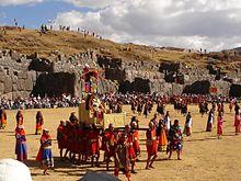 feast 0624 Inti_Raymi
