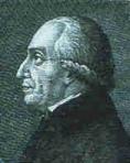 Jean-Baptiste-Denys