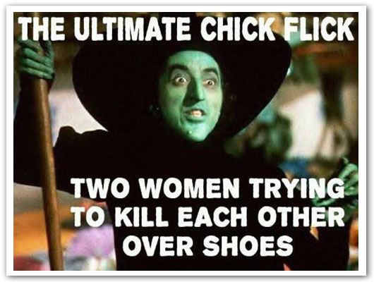the-ultimate-chick-flick