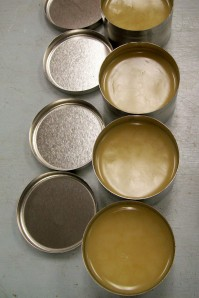 wood butter tins053114