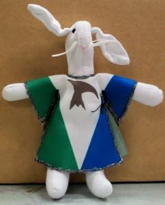 071914 Bunny tabard5