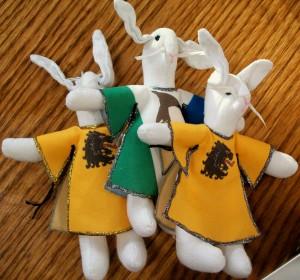 072114 bunny 13