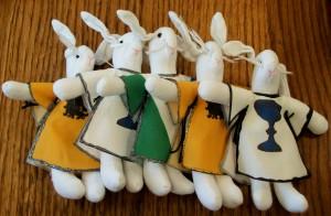 072514 bunnies