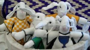 072614 bunny