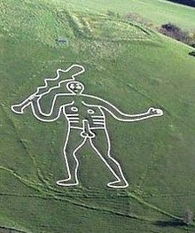 feast 0821 Cerne-abbas-giant-2001-cropped