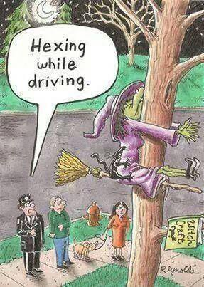 hex drive funny