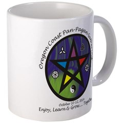 logo ocppg2014_mug