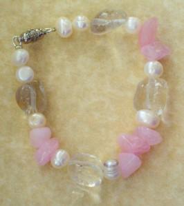 100414 bracelet