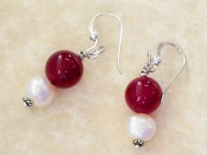 100414 earrings