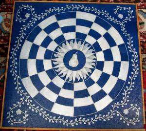 100514 Chess 04