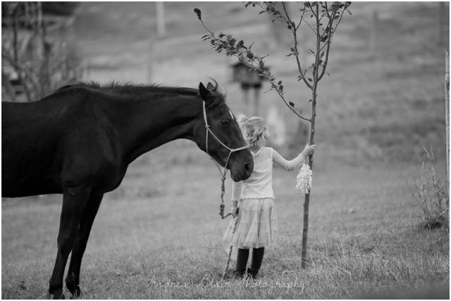 Andrea-Blair-Prince-2014-451