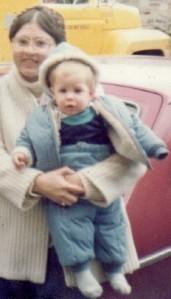 1983 crop