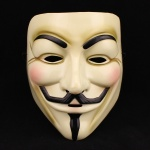 feast 1105 Guy_fawkes_mask