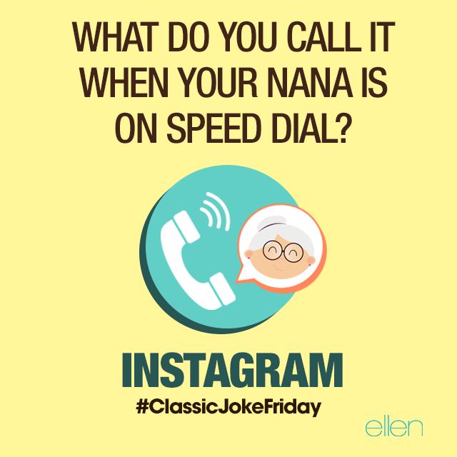 Instagram funny