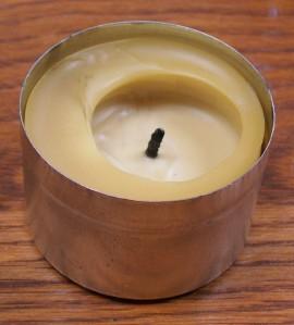 120514 Candle