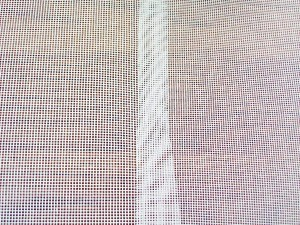 120514 Canvas