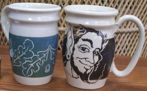 120514 Mugs from