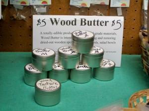 120514 WoodButterDisp