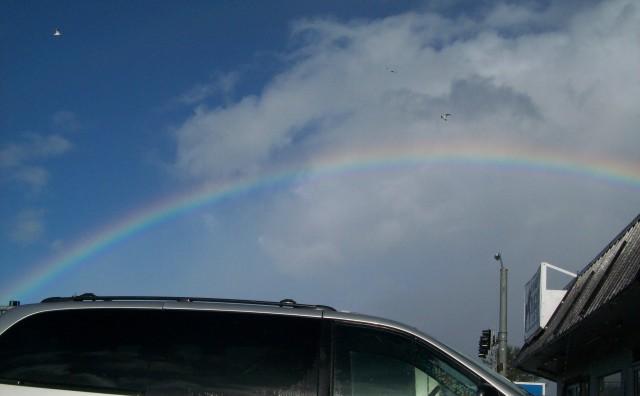 121114 Rainbow