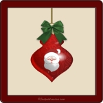 Bauble_1 (2)