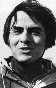 Carl_Sagan_-_1980