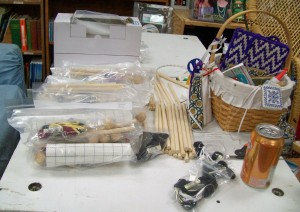 010215 Kits