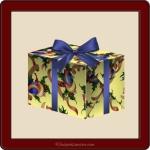 Yule motif Present_3