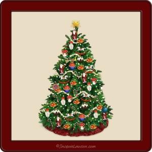 Yule motif Tree_1