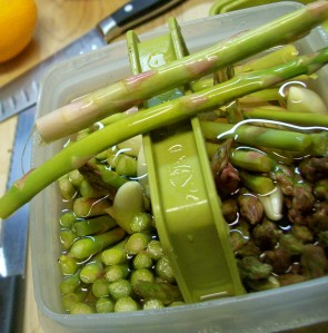 021015 Asparagus pickle