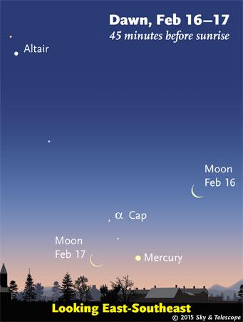 021615 Mercury