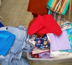 030615 Cloth