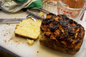 032215 Bread