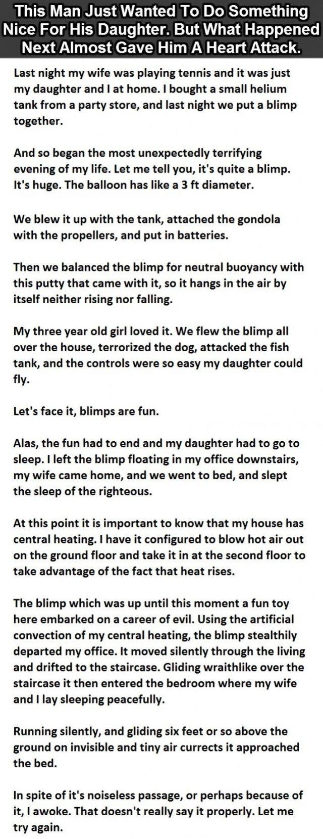 Blimp funny1